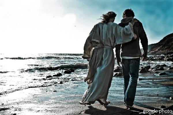 Suka Gak Layak Sama Yesus???