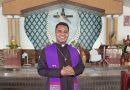 Pastor Kopong: Kehadiran Gereja Katolik Jadi Kegelisahan Ahli Taurat Zaman ini